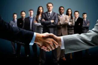 Satış Ortaklığı Yaparak İnternetten Para Nasıl Kazanılır