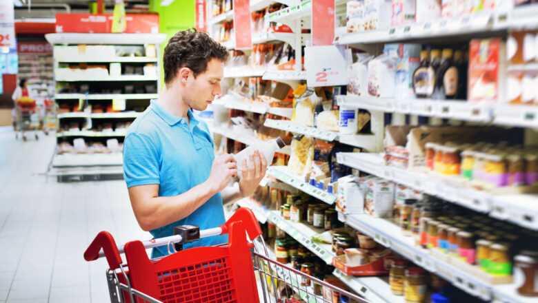 Modern Dünyada Tüketicilik
