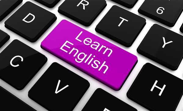 İngilizce nasıl öğrenirim?