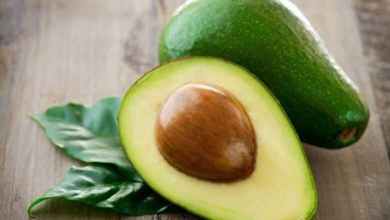 Avokadonun Kalp Sağlığına Yararları