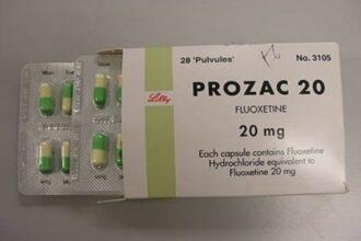 Prozac nedir