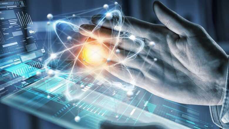 Teknoloji ile ilgili haberler