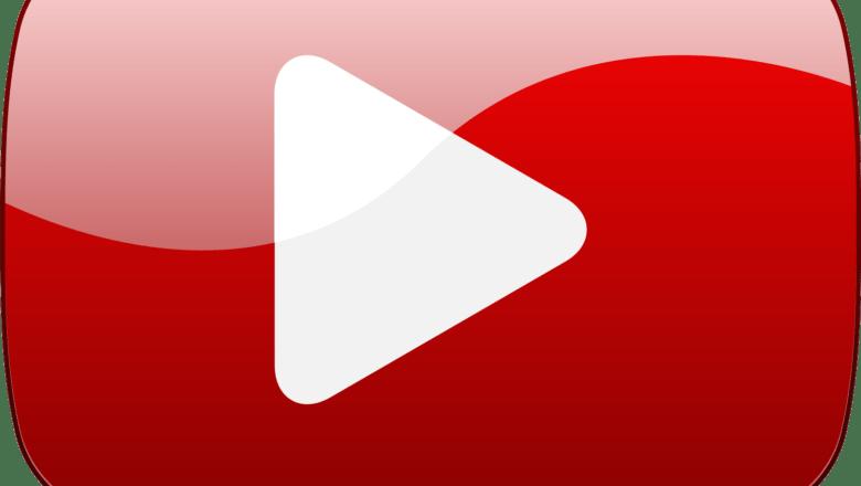 YouTube Videolarını İndirme İşlemi Nasıl Yapılır?