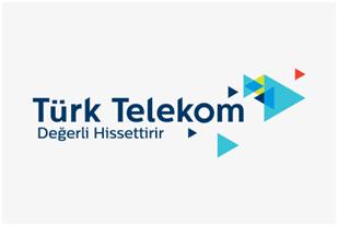 Türk telekom wifi oturum açma sorunu