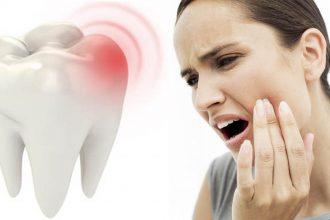 Diş Ağrısının Sebepleri ve Tedavisi