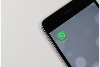 Android whatsapp fotoğrafları galeriye kaydetme